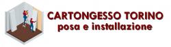 Cartongesso Torino